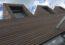 Nieuwbouwwoning Te Warga 3