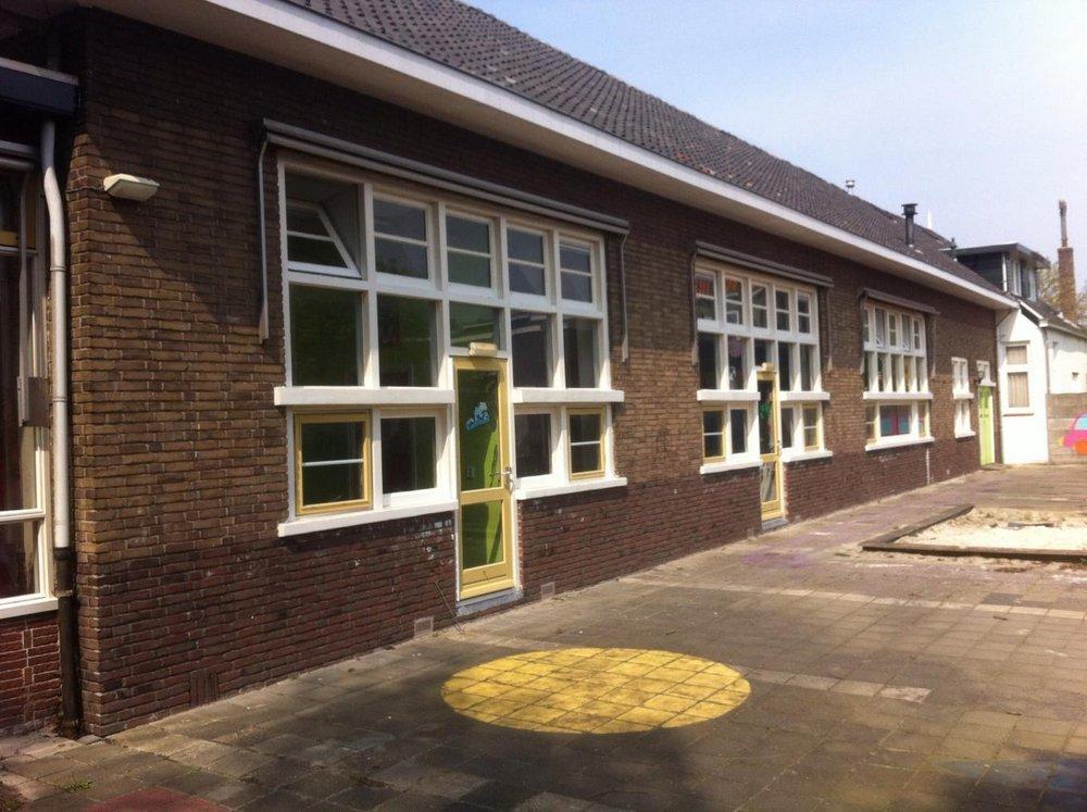 Begeleid wonen Heerenveen (3)