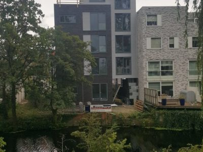 Appartementen Groningen Verhuur
